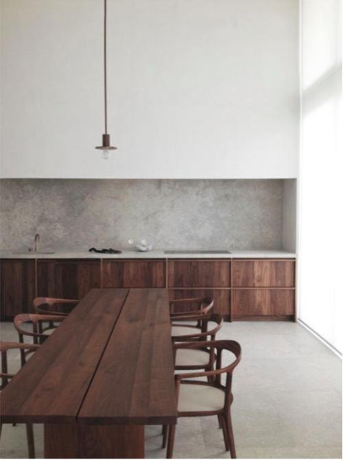 Via Heavywait   Modern Design Architecture Interior Design Home Decor U0026 More