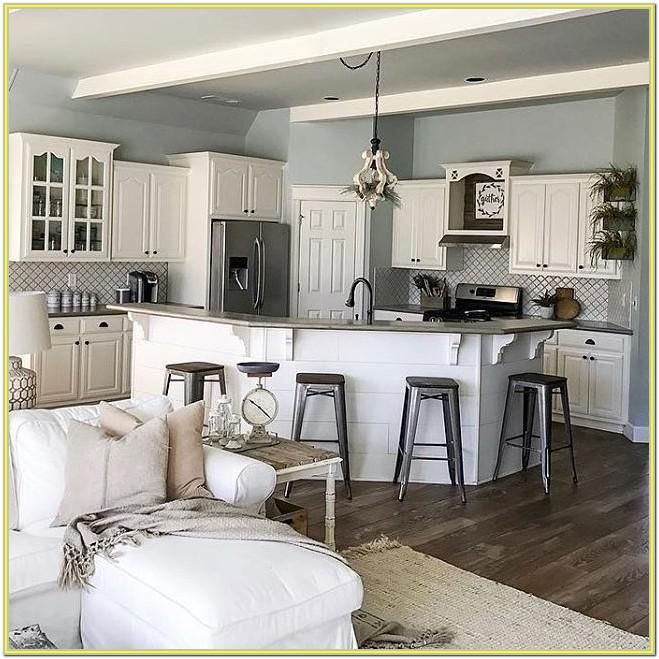 paint colors open concept living roomsteven thompson