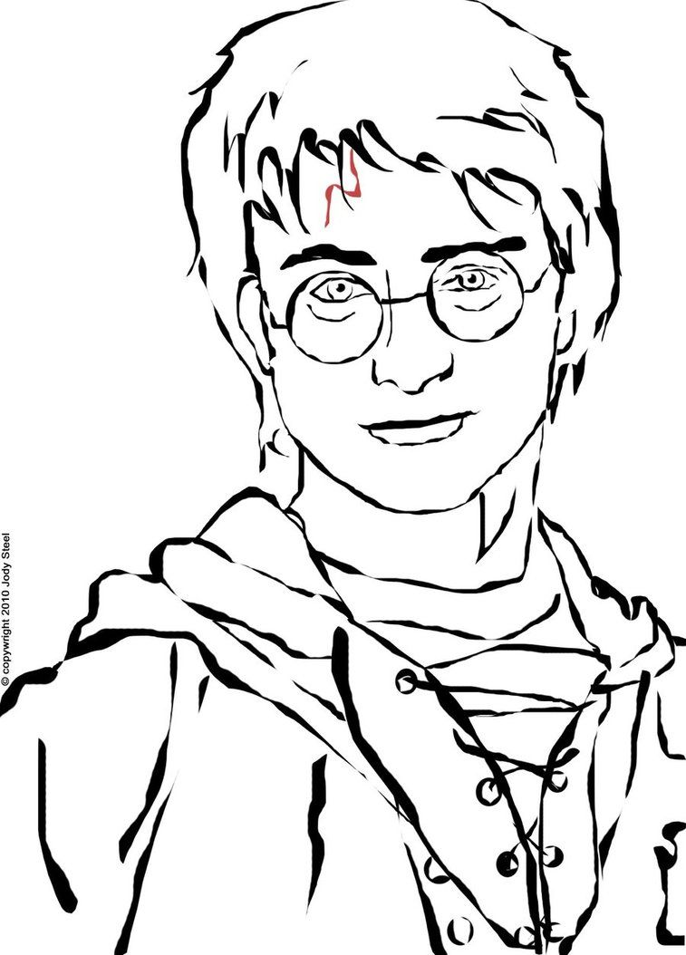 Clip Art Harry Potter - Google Search | Harry | Pinterest | Harry Potter Drawings Harry Potter ...