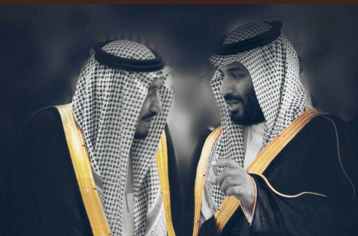 الجدية في تطلعات سلمان الحزم وتحركات محمد العزم عنوان السعودية الجديدة Photography Inspiration Portrait National Day Saudi Vintage Floral Backgrounds