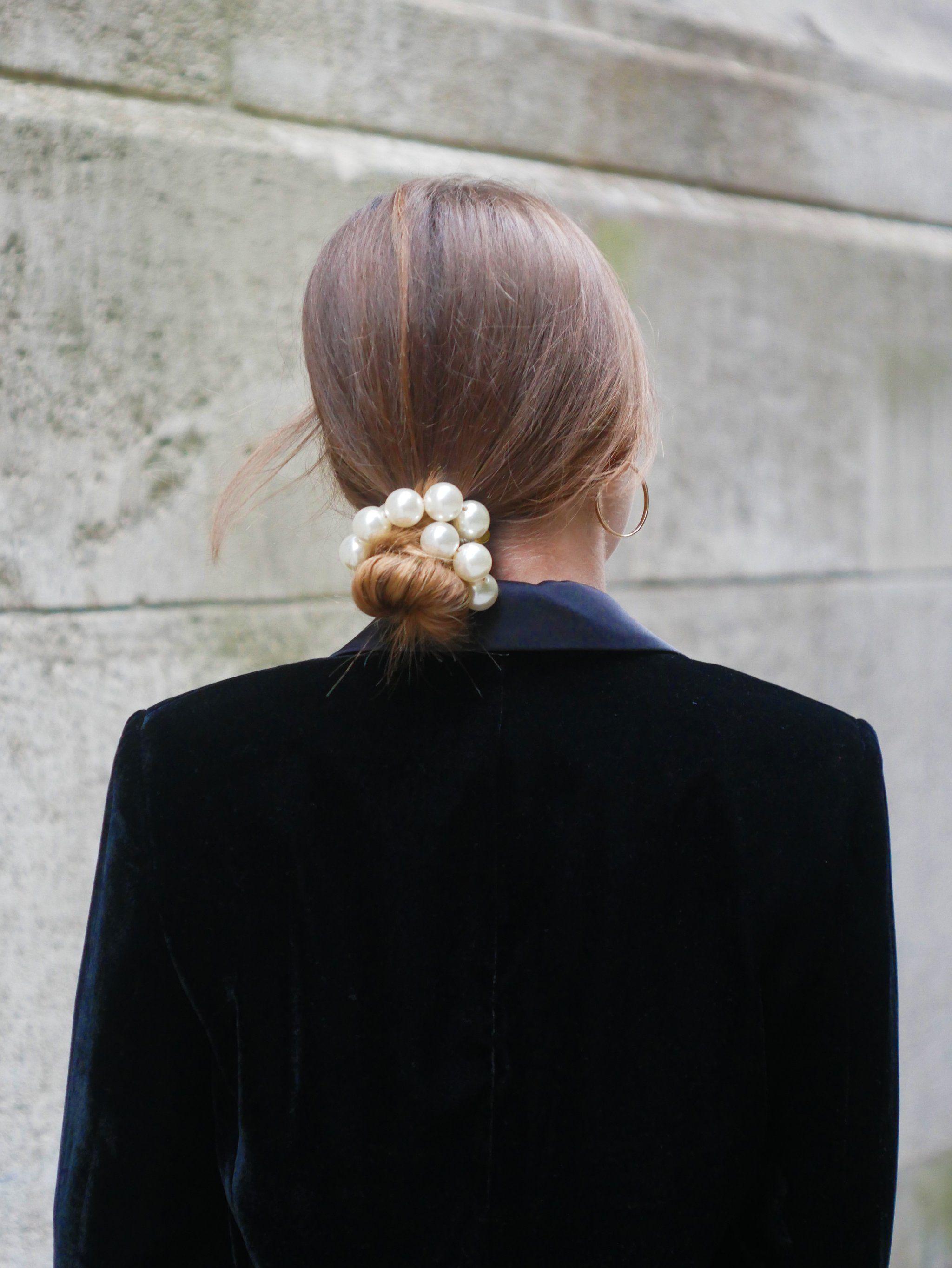 40+ Lola coiffure inspiration