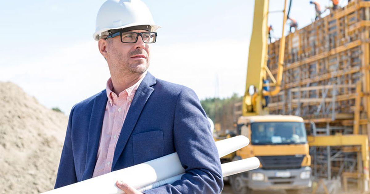 Civil engineering jobs civil engineering jobs