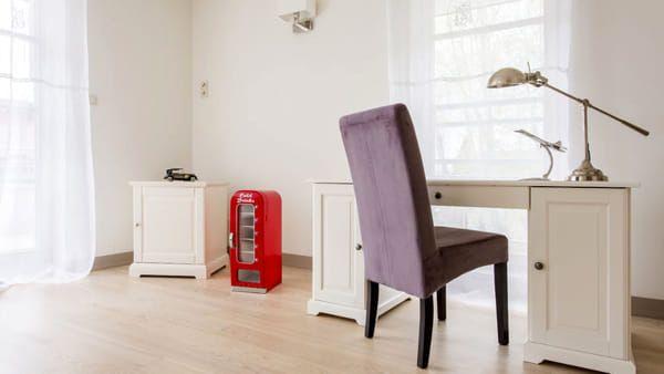 Ufficio In Poco Spazio : I minifrigo perfetti per lufficio o per le case piccole