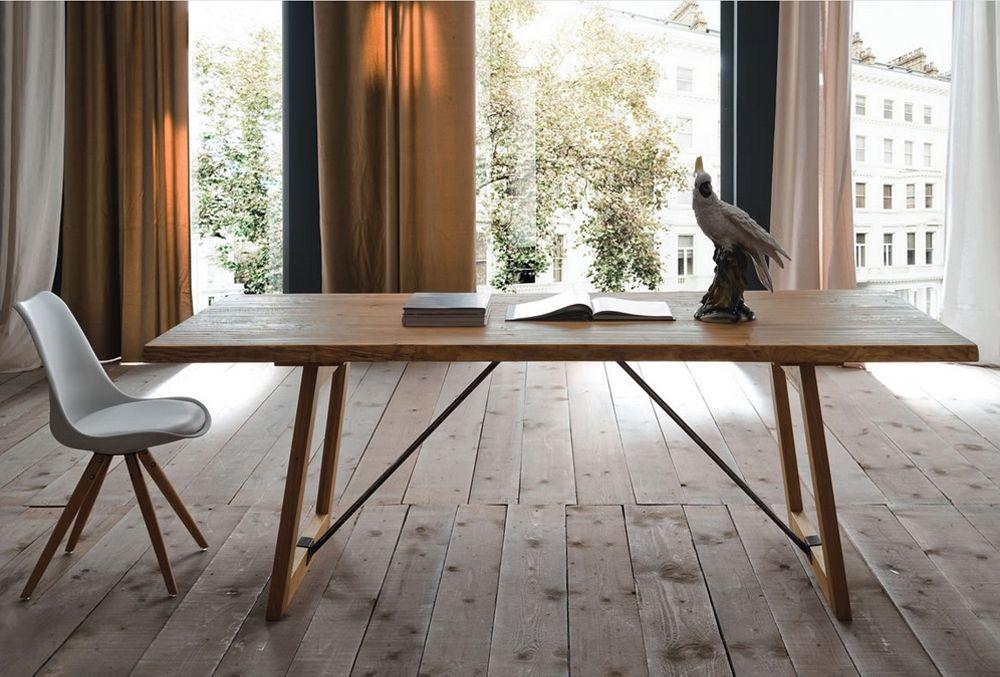 Tavolo Altacorte ~ 15 best altacorte images on pinterest lab furniture and granada