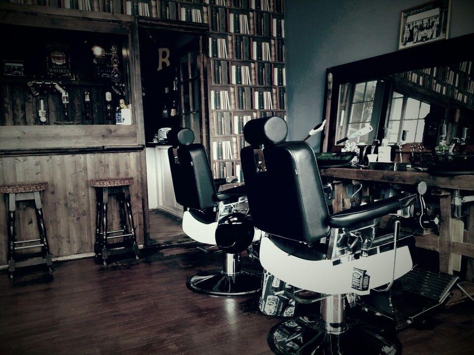 The Butcher Barber Groom Saloon 1 North Albert Street Fleetwood Lancashire Fy76aa 01253 873263 07821202857 Saloon Lancashire Butcher