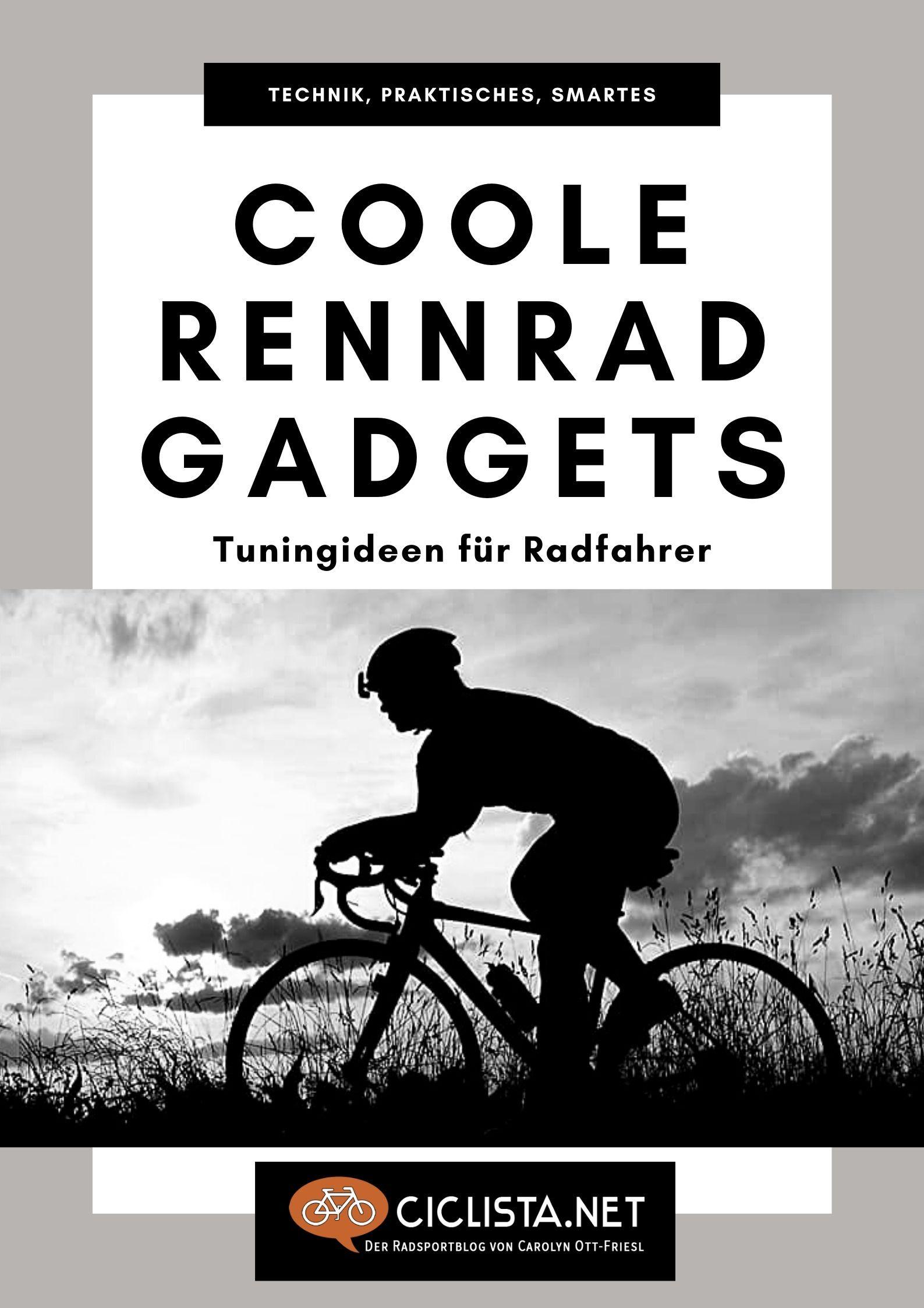 Gadgets 2020 Deutsch