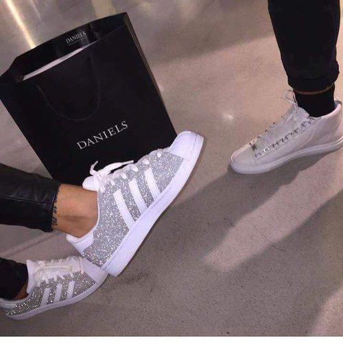 Adidas shoes women, Cheap adidas shoes