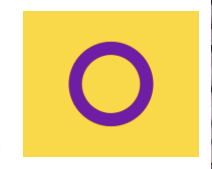 Gender Fluid Binary Free Colors Vodafone Logo Tech Logos School Logos