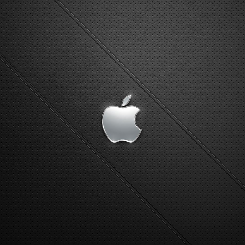 Ipad Wallpaper HD HD Wallpapers Backgrounds Of Your Choice