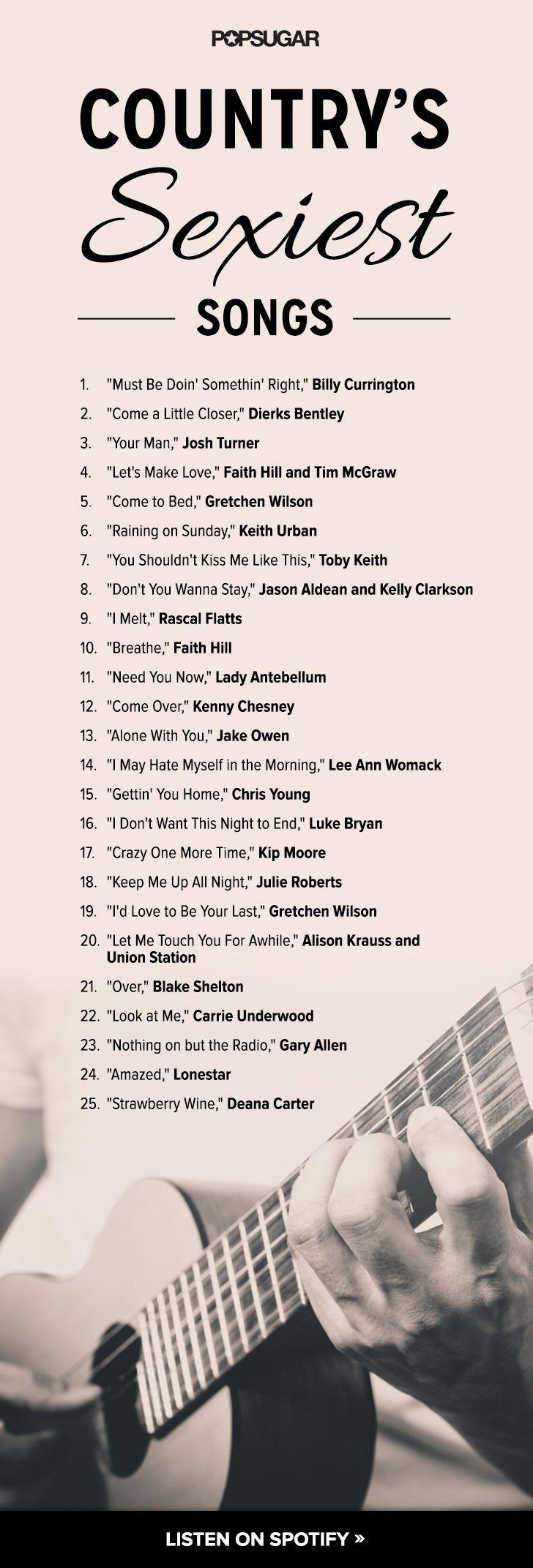 ραντεβού τραγούδια στίχους Dating στην πόλη Φιλιππίνες Cebu City