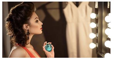 Perfumes for Women in Hindi Long lasting perfume, Women