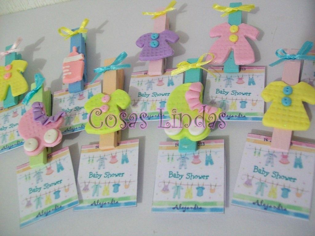 distintivos de baby shower imagui baby shower pinterest babies
