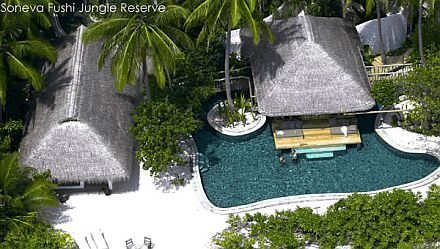 World's 10 Best Eco-friendly Hotels and Resorts www.hotelclub.com440 × 249Search by image