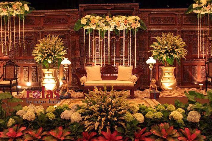 Gebyok by rolas decor jakarta indonesia wedding decoration gebyok by rolas decor jakarta junglespirit Image collections