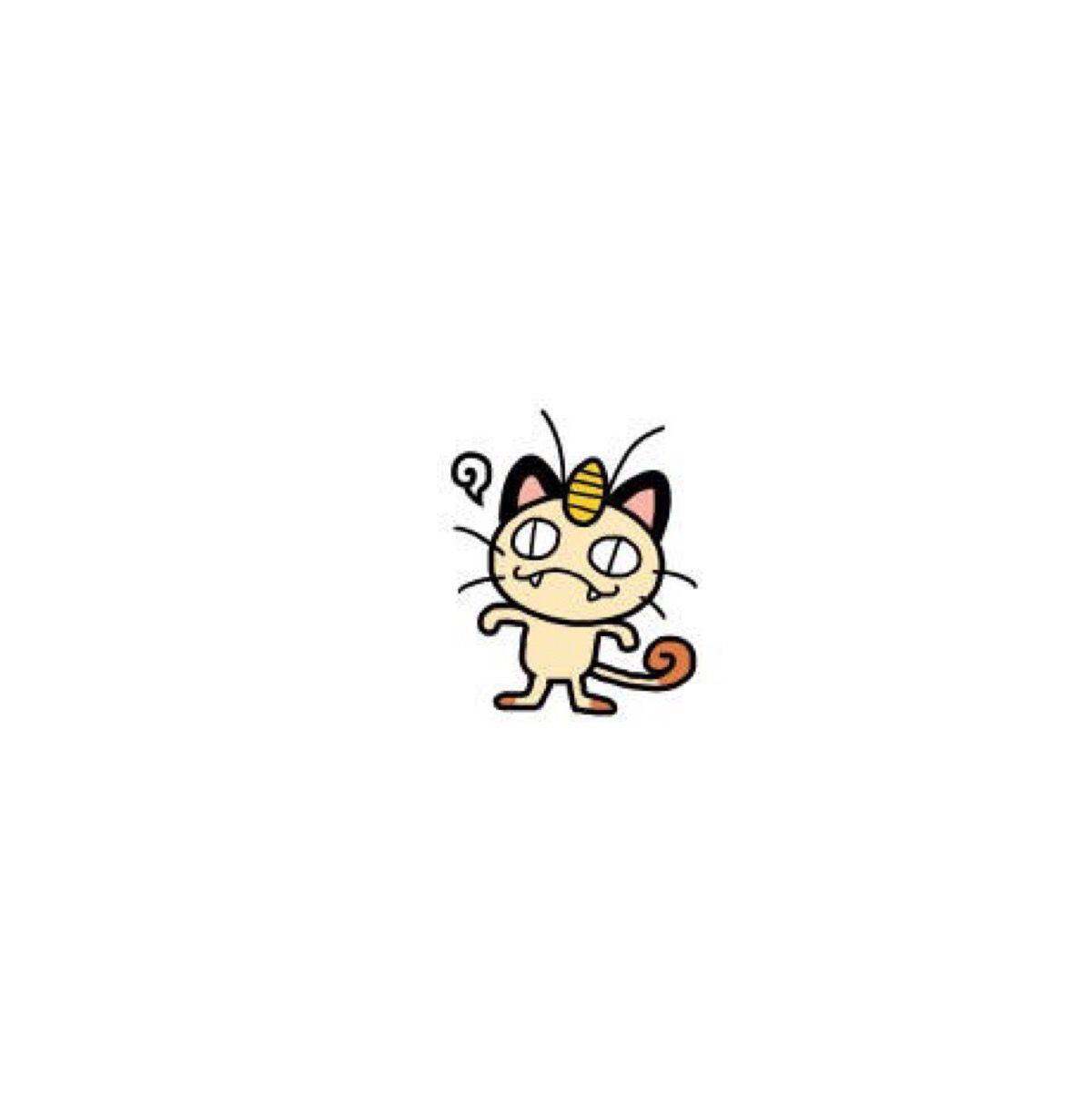 Cute おしゃれまとめの人気アイデア Pinterest Yeexuan 面白い
