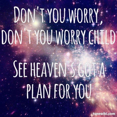 Dont You Worry Child Swedish House Mafia Words Of Wisdom Quotes Music Quotes Music Lyrics
