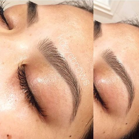 #BeautyHacks #perfecteyebrows #BeautyHacks #naturaleyebrows