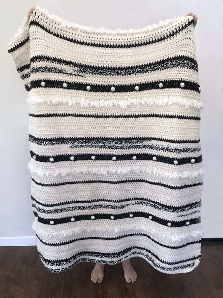 Anthropology Blanket Pattern Throw And Baby Pinterest Mini Mall