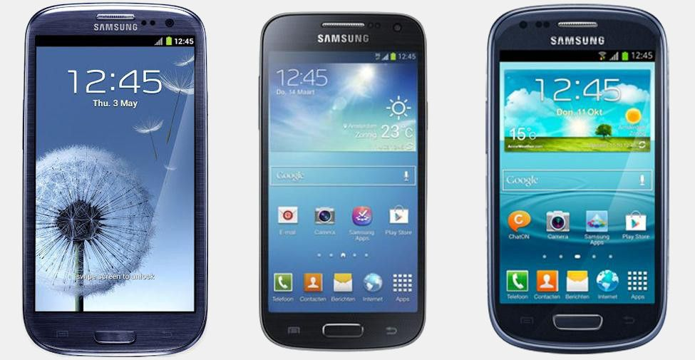 Nothing Found For Samsung Galaxy S3 Vs Samsung Galaxy S4 Mini Vs Samsung Galaxy S3 Mini Samsung Galaxy Samsung Galaxy S4 Samsung Galaxy S3