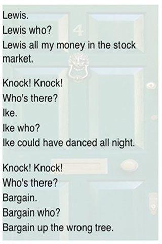 Mzl Tckpuqtl 320x480 75 Jpg 320 480 Cheesy Jokes Funny Knock Knock Jokes Knock Knock Jokes