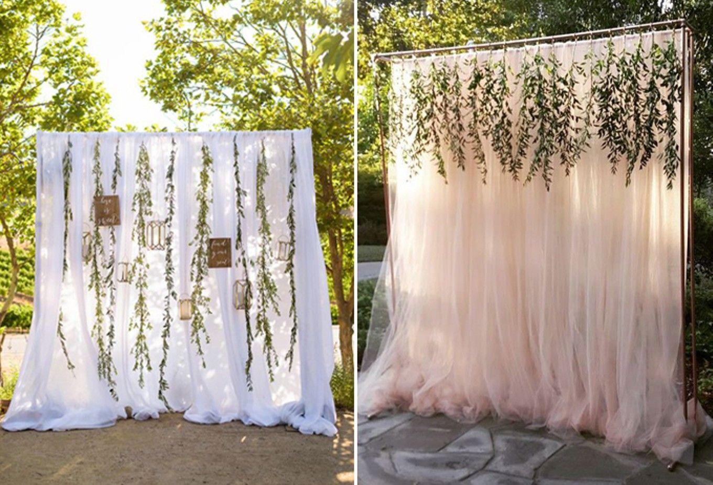 Creative Picture Of Photobooth Ideas Wedding Regiosfera Com Diy Wedding Photo Booth Affordable Diy Wedding Diy Wedding Backdrop