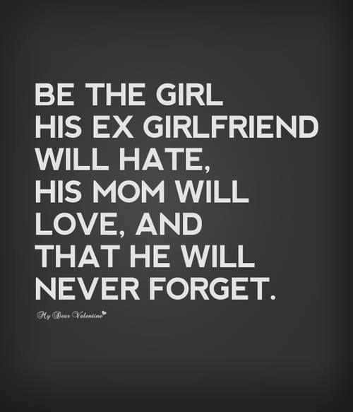 Relationship Quotes Ex Friend Quotes Words Quotes