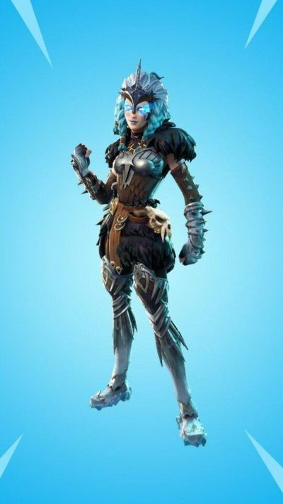 Get This Skin For Free Now Double Tap If You Love This Skin