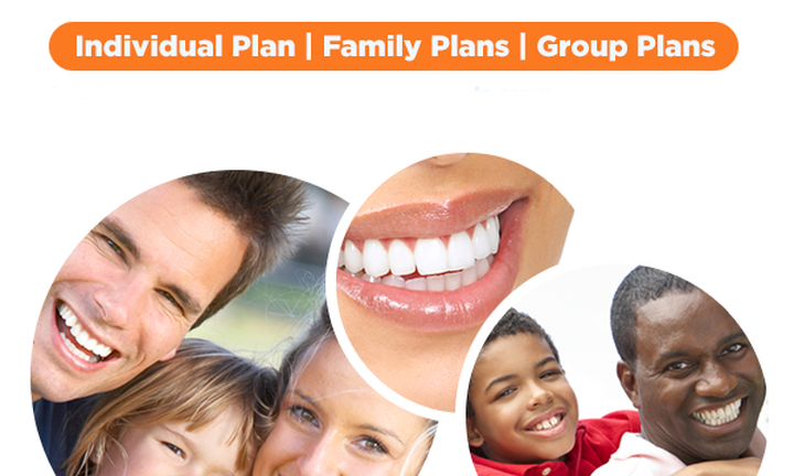To Grab A Dental Insurance In Lakeland Florida Is Not An Easy