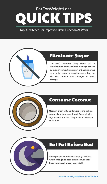 Simple Australian Keto Recipes Make Low Carb Easy