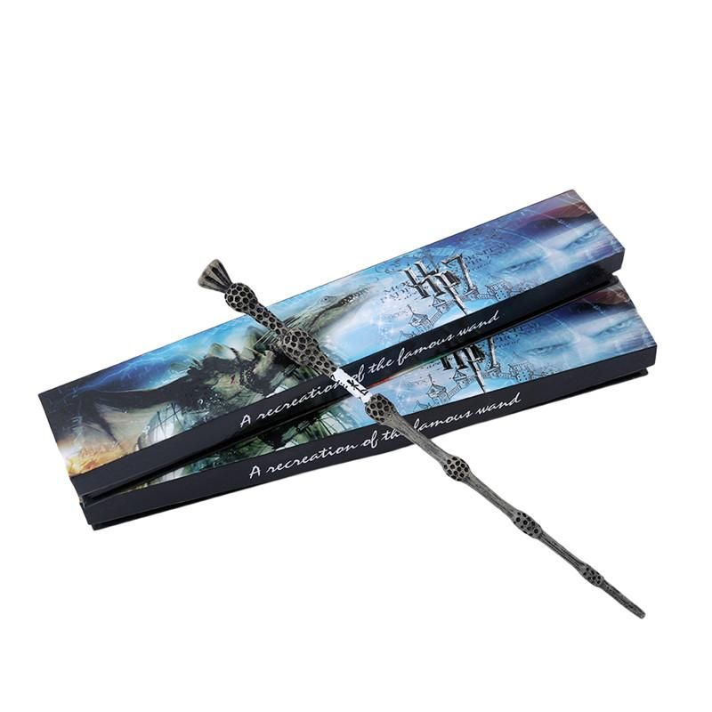 Harry Potter Dumbledore Magical Wand Shopify Merchant Community - led für wohnzimmer