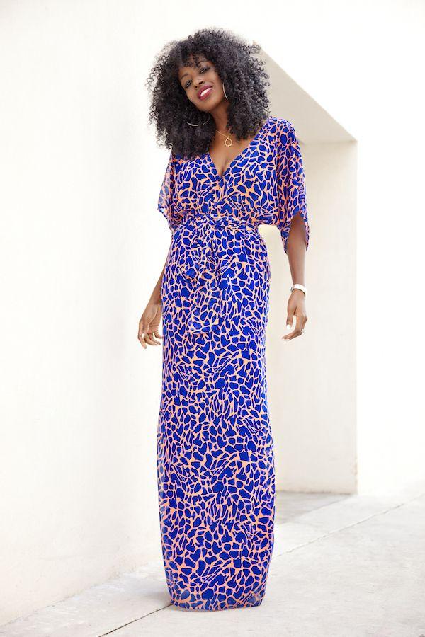 _MG_3912   Outfit   Pinterest   Falda, Vestiditos y Negro