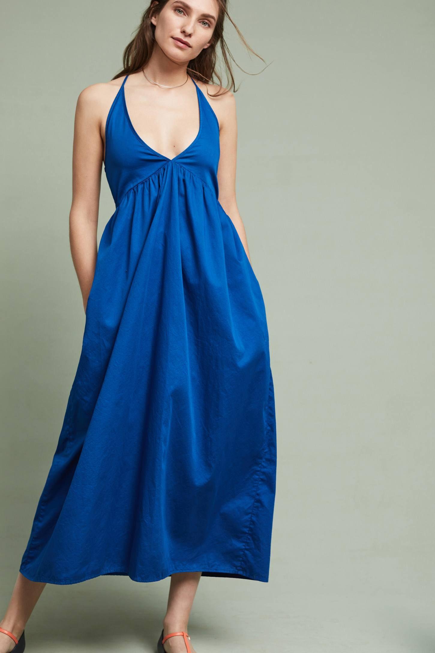 86025f843eb0 Audra Dress | Wedding Guest | Semi-Formal | Dresses, Fashion, Clothes