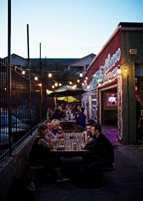 Austin Texas Austin Restaurant Guide Austin Texas