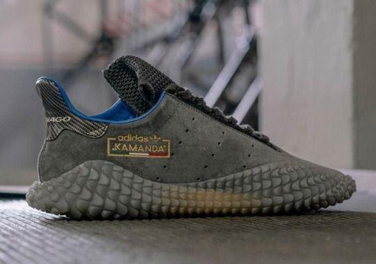 zapatillas adidas colnsgo