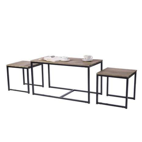 Romany Coffee Table Set Dunelm Home Pinterest Coffee