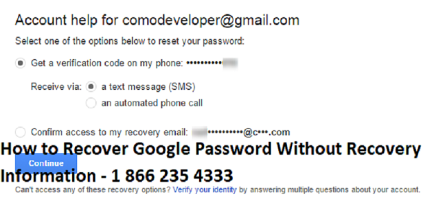 How To Recover Your Forgotten Gmail Password Islamic Phrases