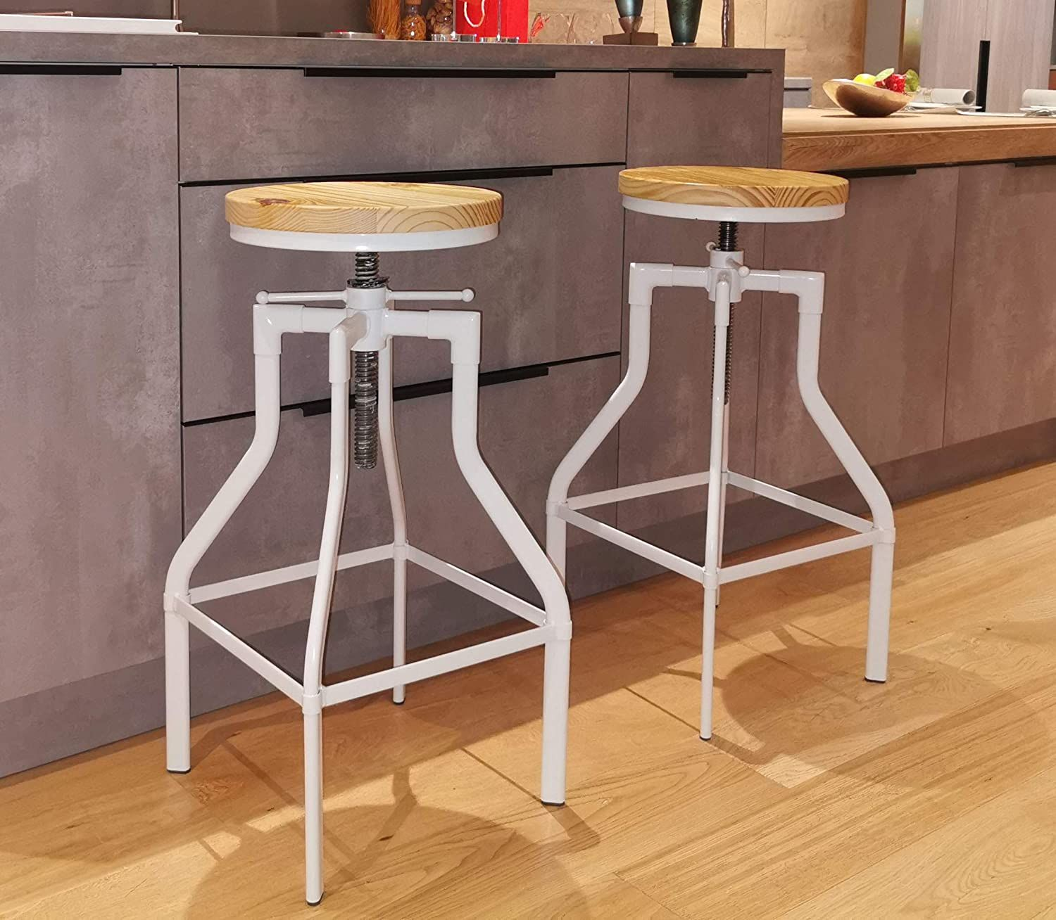 Pin On Bar Stools Luxury Home Furniture Ideas