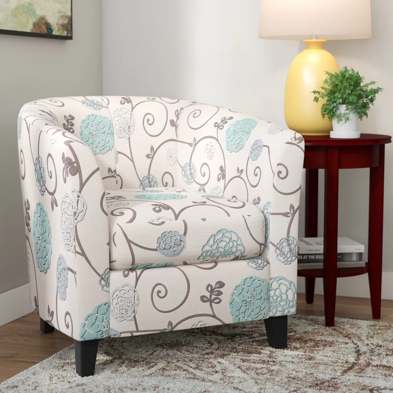 Best Sophia 20 Barrel Chair With Images Barrel Chair 400 x 300