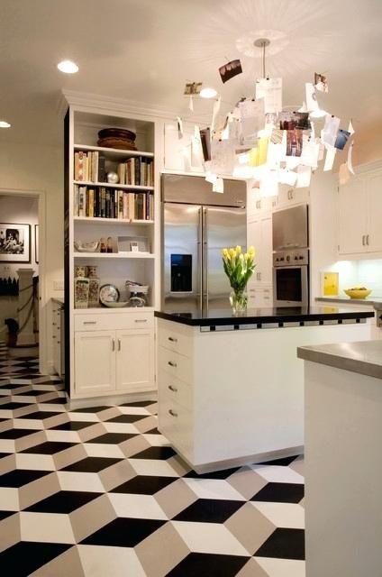 Moderner Küchenbodenbelag Innenarchitektur 2018 Pinterest - Laminat Grau Wohnzimmer