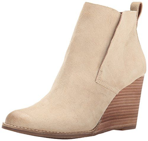 Lucky Women's Yoniana Boot, Incense, 8.5 M US Lucky Brand http://www.amazon.com/dp/B00UPGBC9C/ref=cm_sw_r_pi_dp_4g8Awb0HGRXCJ