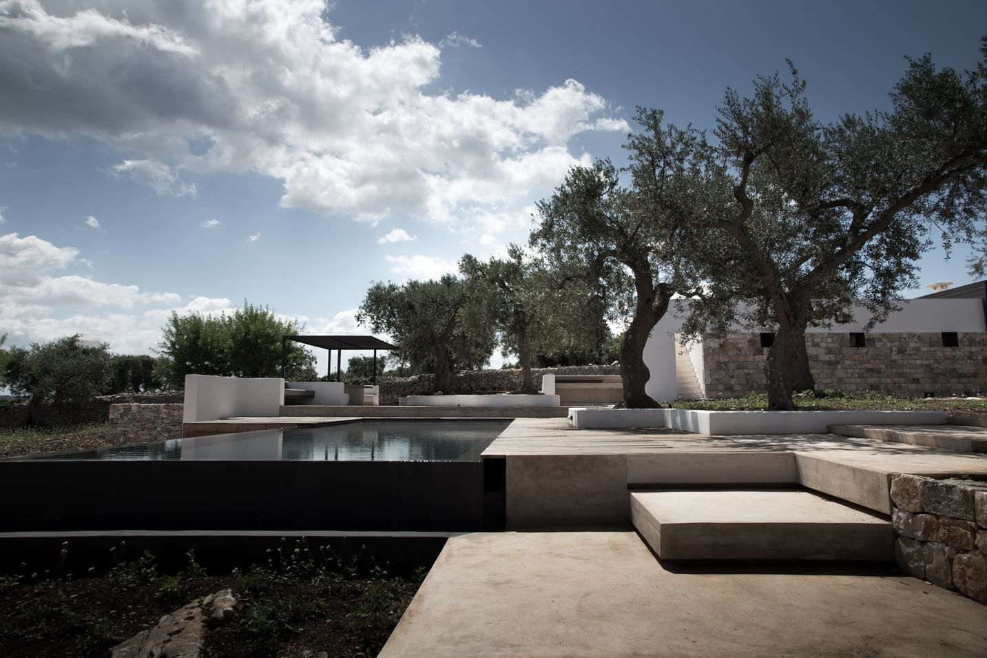 Casa JMG Picture gallery (With images) Outdoor design