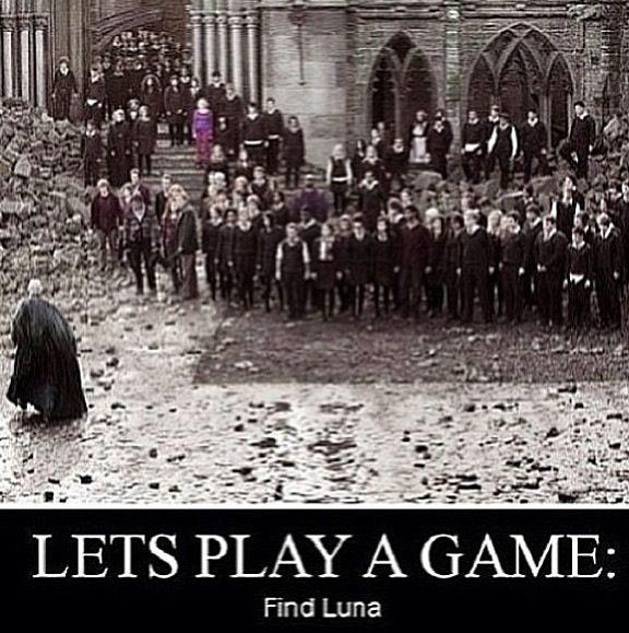 Harry Potter Humor Harry Potter Funny Harry Potter Jokes Harry Potter Puns