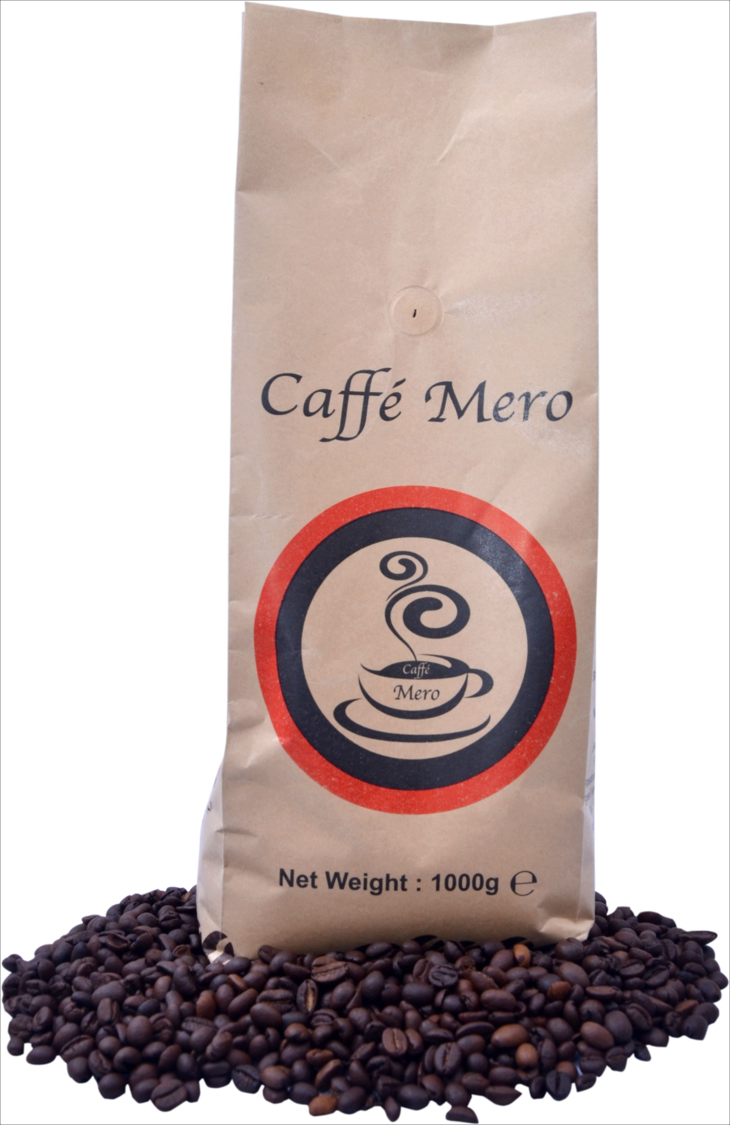 Coffee bags for more information visit us at www