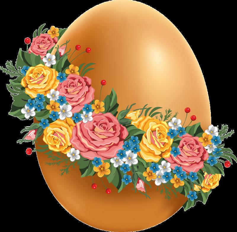 Открытки яйцо пасха