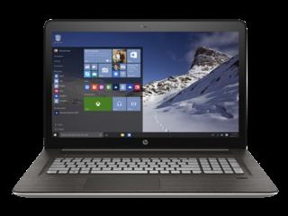Hp Envy 17t Laptop Deals You Like Laptops For Sale Hp Laptop Laptop Deals