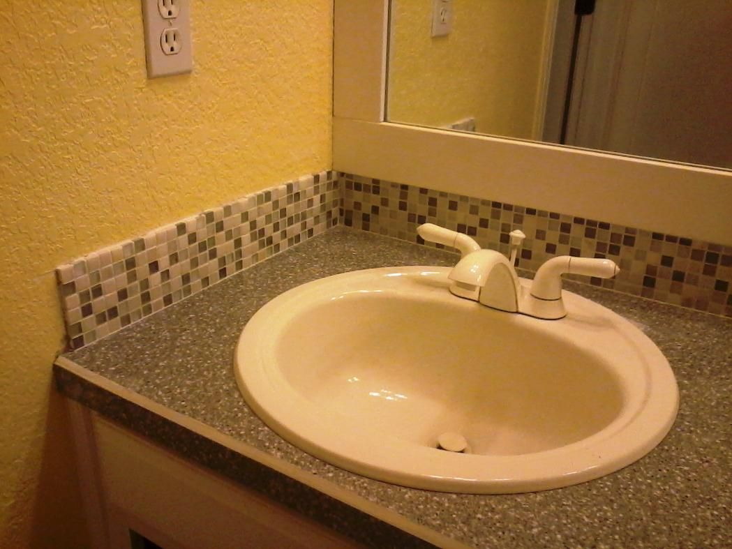 Latest Posts Under Bathroom Backsplash Ideas Bathroom Design
