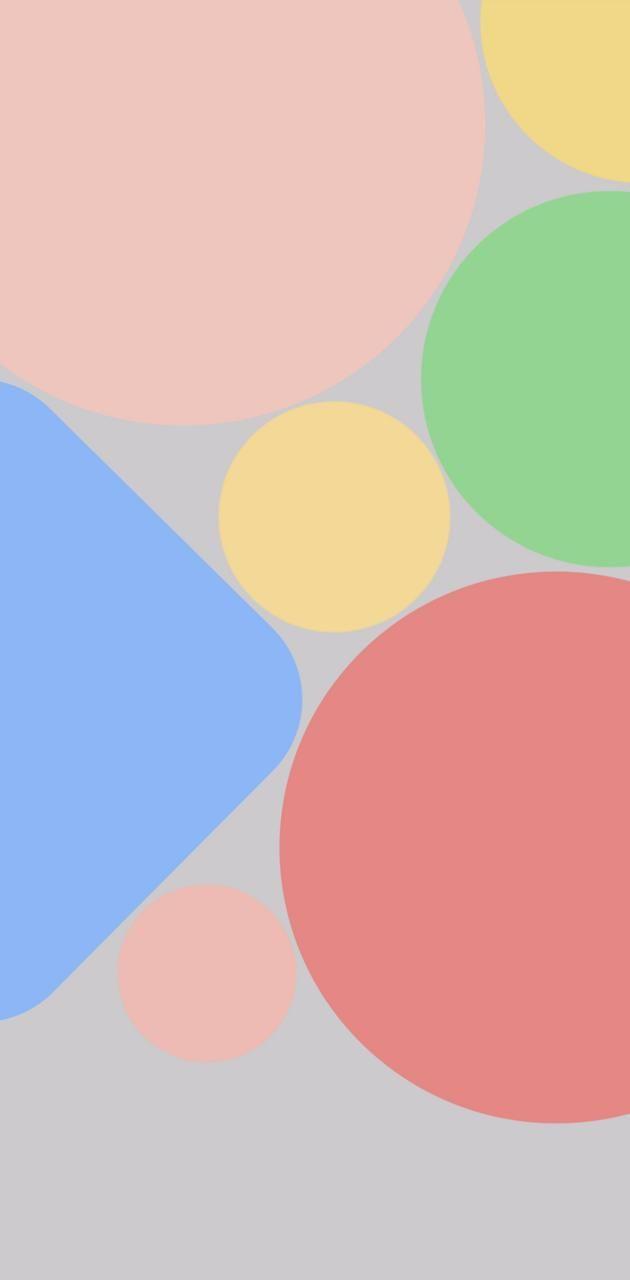 Pixel 4a wallpaper by 90sjake - 7b6e - Free on ZEDGE™