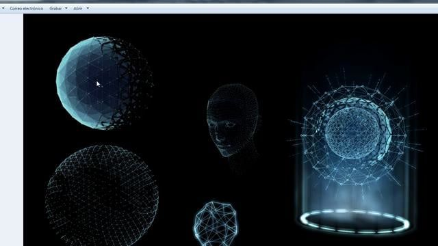 Visual Effects (VFX) Software for Film & TV | Autodesk