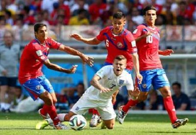 Costa Rica 0 0 England Full Match Highlights World Cup 2014 Hoofoot Com World Cup 2014 World Cup England Highlights