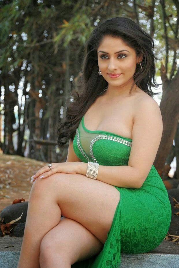 Sexy indische Schauspielerin heiße Bilder